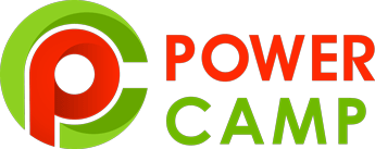 Logo-Power-Camp_WEB