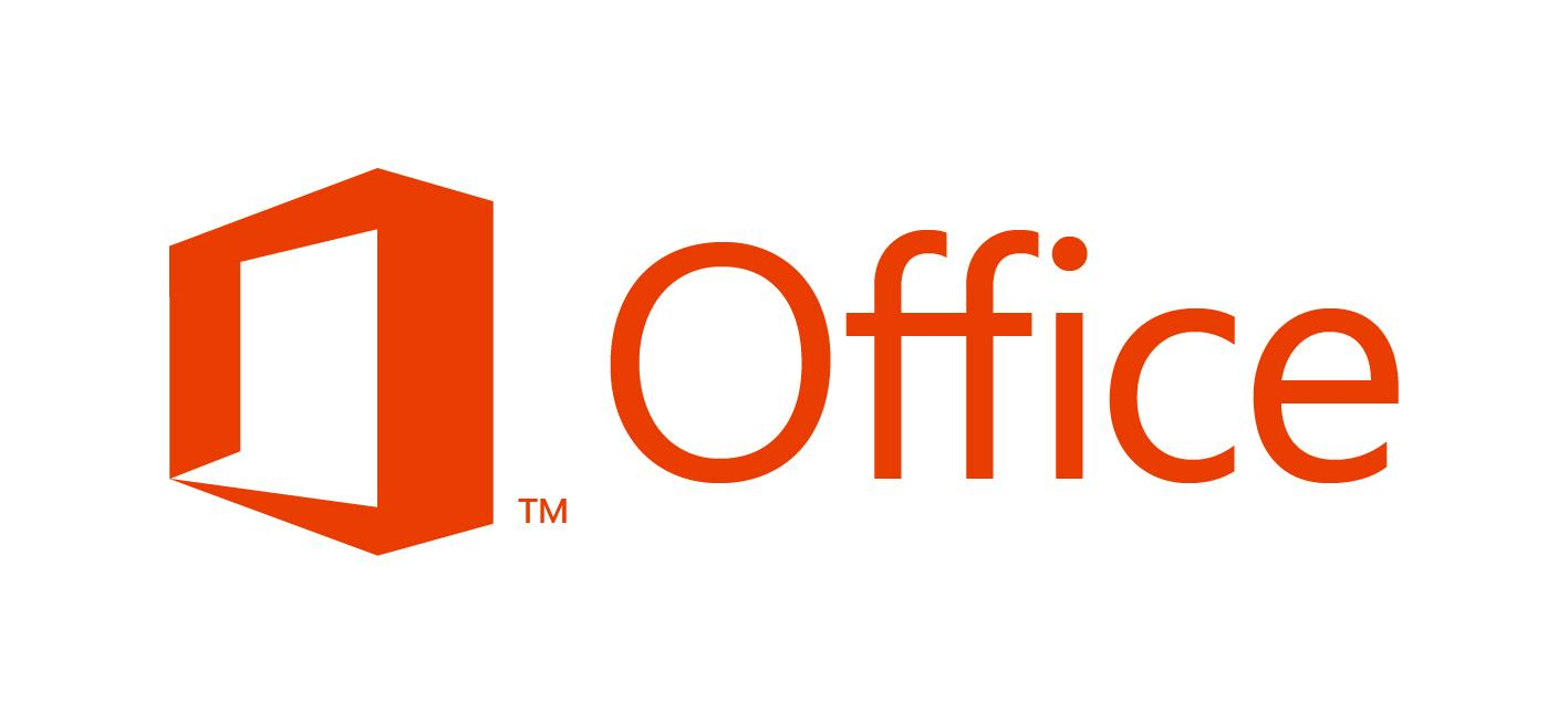 Office-2013-official-Logo11