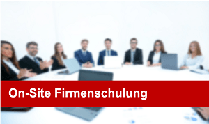 on-site-firmenschulung_web