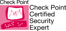 Checkpoint CCSE-long