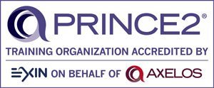 PRINCE2_Training_Logo_EXIN_ETC