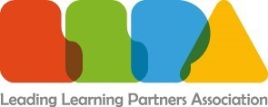 llpa leading learning partner association