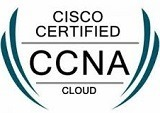 CCNA Cloud