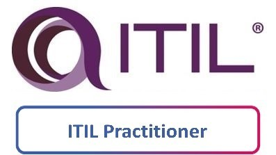 ITIL-log-Practitioner2