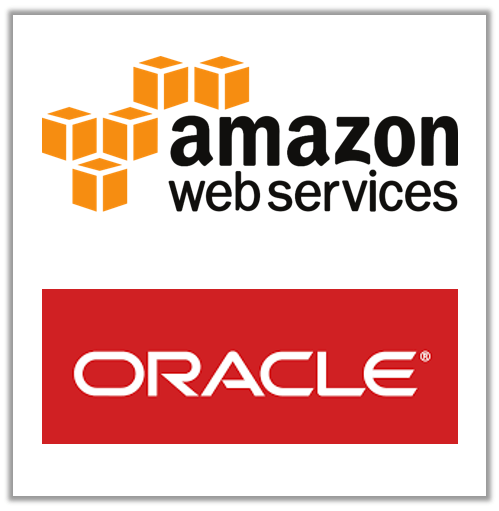 aws-and-oracle