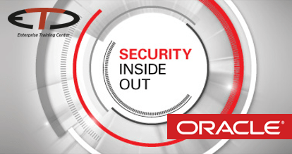 Oracle Security_ETC