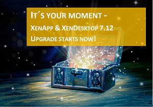 XenApp und XenDesktop Upgrade_web