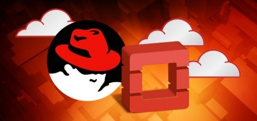 larger-14-RedHat-OpenStack1-520x245