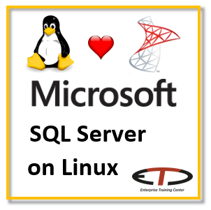 sql-server-on-linux