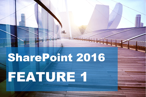 sharepoint-feature-1_klein