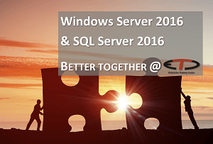windows-server-und-sql_better-together_klein