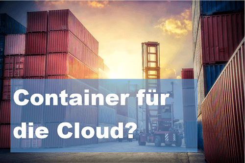 amazon-linux-container-image_klein