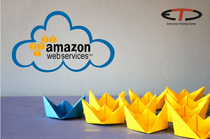 AWS_Leader_web