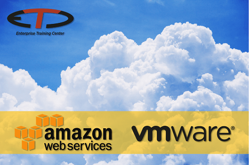 vmware-aws_at_etc-klein