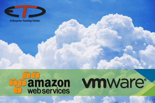 vmware-aws_at_etc_2_klein