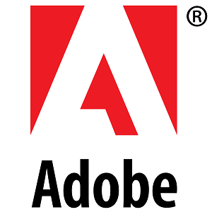 Adobe_Systems_logo_and_wordmark_WEB